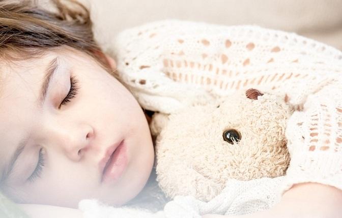 hogyan kell szédíteni a gyermek tüneteit gyógyszerek helmintás fertőzések kezelésére