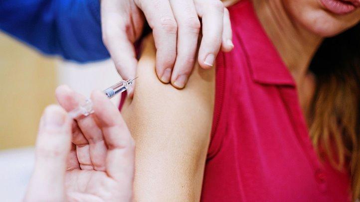 emberi féregfertőzések kezelése