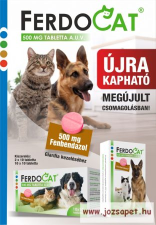 Bélféreg elleni tabletta. VERMOX 100 mg tabletta