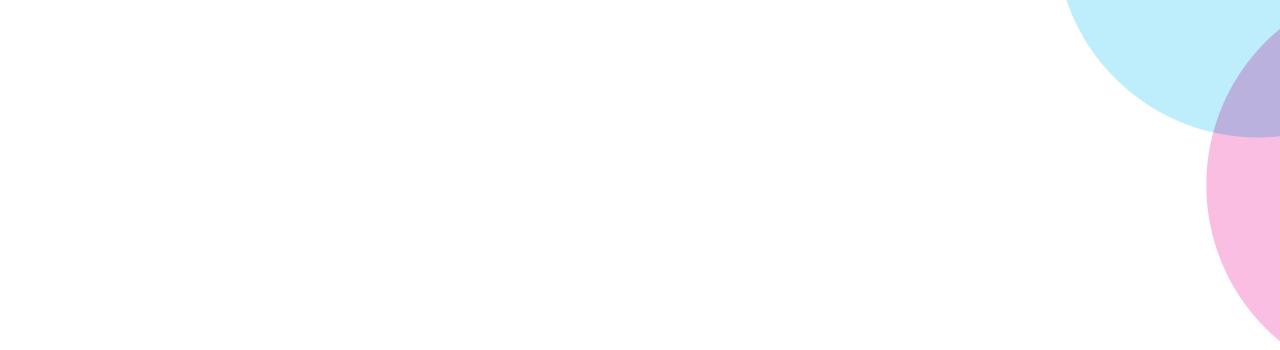 férgek sulinet orsóféreg-lárvák elleni gyógyszer