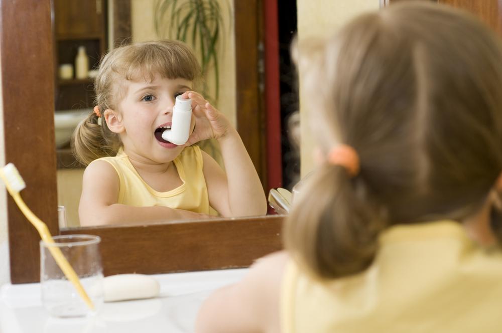 tünetei voltak gyermekeknél Veszélyesek a hüvelyi szemölcsök?