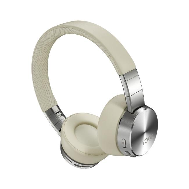 fejhallgató táblagépek vastagbélrák kimerültsége