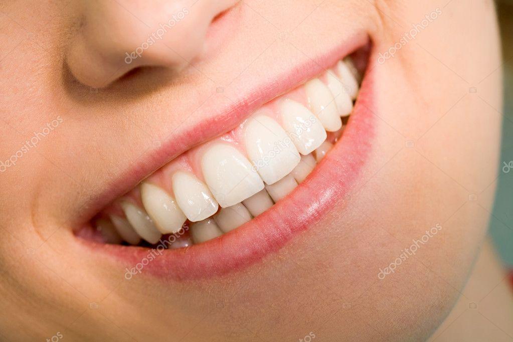 Argentin szájüregi rák