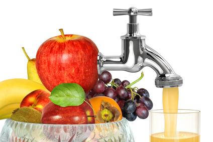 A 3 legjobb méregtelenítő és zsírégető gyümölcs - Egészség | Femina
