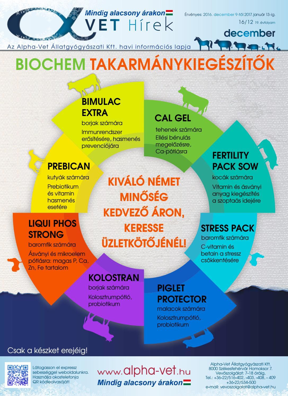 az endoparaziták példája