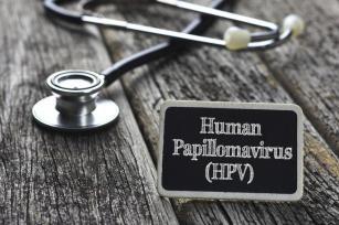 papilloma vírus és autoimmun betegségek