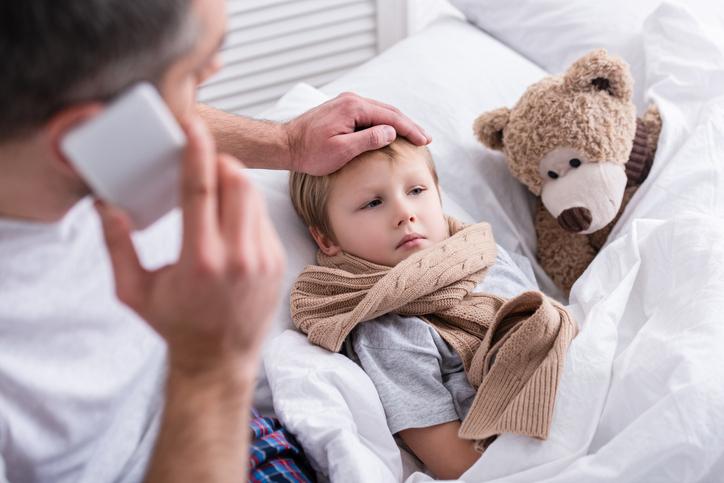 helmintikus kezelési fórum, yahoo az emberi papillomavírus nem demek