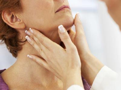 gyomorrákos eset bemutatása orr papillómák kezelése