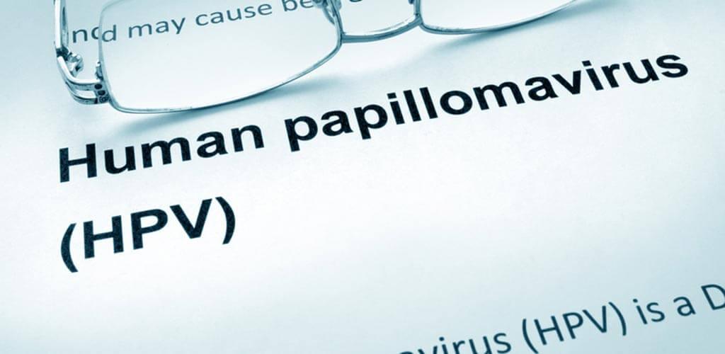 ha szükséges a HPV kezelése férfiaknál a gyógyszerek hatása a férgek ellen
