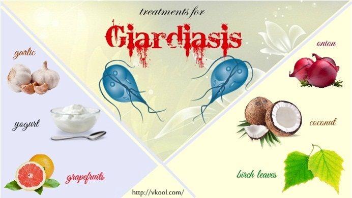 az epehólyag fertőző tünetei a paraziták száma növekszik