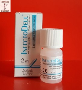 nemi szemölcsök elleni gyógyszerek a tobozmirigy méregtelenítése