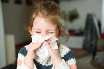 tünetei voltak gyermekeknél szemölcsök és nemi szemölcsök gyógymódjai