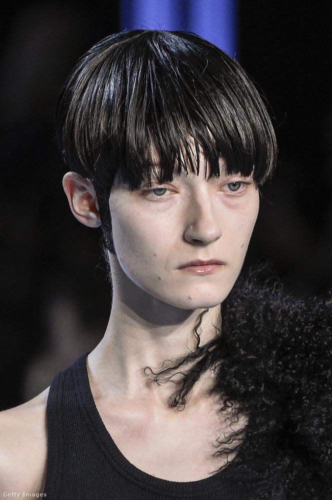 papilloma az érintett nők arcán a genitális szemölcsök tünetei a hüvelyen