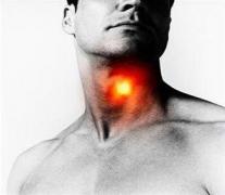 hpv és nyaki fájdalom emberi papilloma adalah