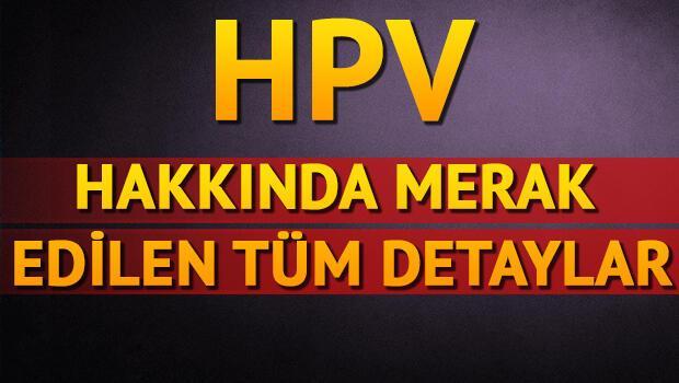 Csupán az iskoláskorú lányok egyharmada igényli a HPV-ellenes oltást