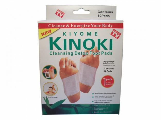 kiyome kinoki отзывы hpv impfung verpasst