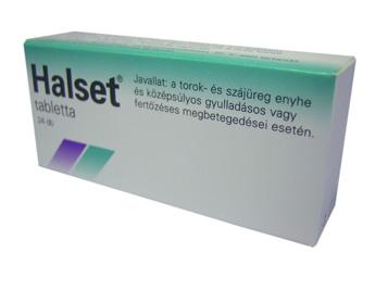 féreghajtó gyógyszer 5 éves kortól