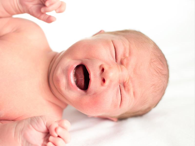 a gyermekek féregtüneteinek kezelése