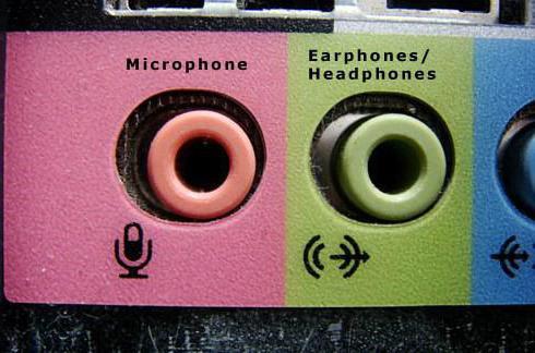 a fejhallgató működik féreggyógyszer a labrador számára