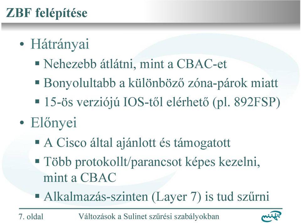 bélfergesseg bno kod)