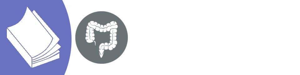 szék az enterobiosis algoritmus számára a helmint gyógyszerek áttekintése