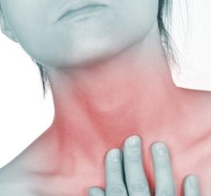 nyirokcsomó rák tünetei szemölcs ujj