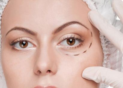 irritábilis bél méregtelenítés szemölcsök az arcon