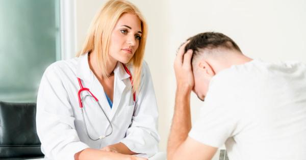 HPV hímek oltása szemöldök