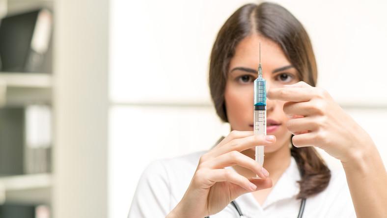 családi rákos szolgálat királyi derbi kórház felnőtt giardia kezelés