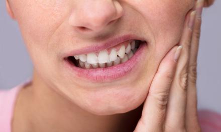 Fogászati gócbetegség: mik a gócos fog tünetei?