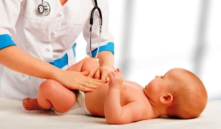 Pinworm egy éves gyermekben, Férgek gyermekeknél, a pinworms tünetei és kezelése