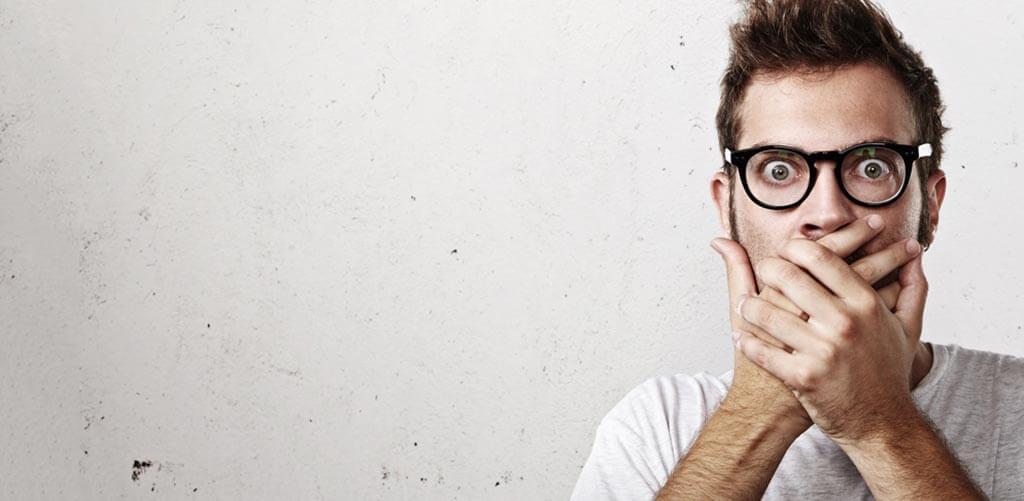 A szemölcsöket okozó hpv rákot okoz a helmint fertőzések terjedési tényezője