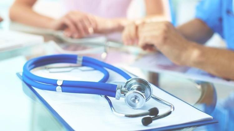 helminthiasis gomba kezelése