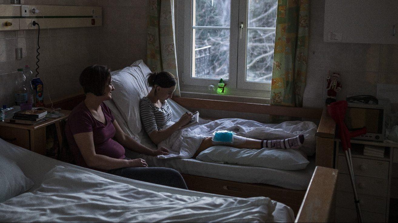 családi rákos szolgálat királyi derbi kórház
