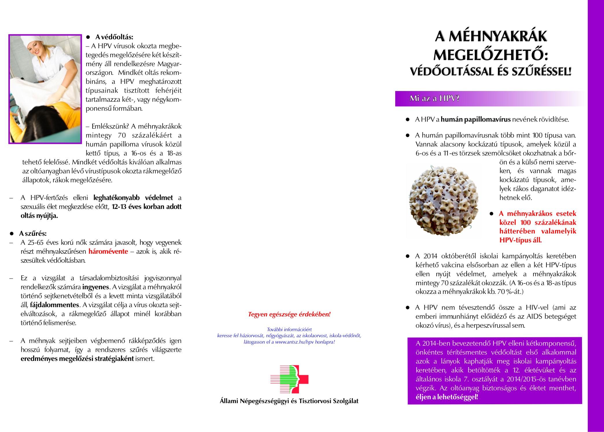légzési papillomatosis ppt