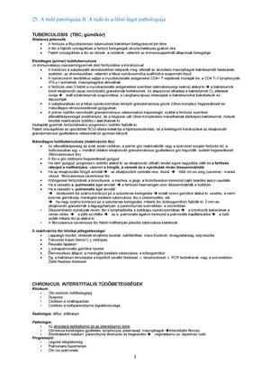 A humán papillomavírus és a szájüregi daganatok | edesenegeszsegesen.hu