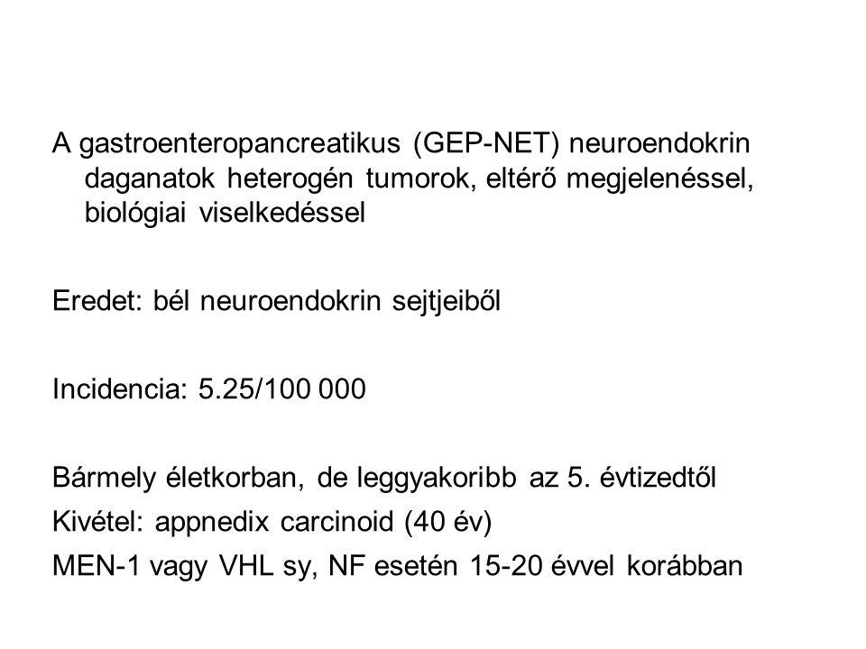 neuroendokrin hosszú rák a petefészek membránjának kezelése és sémája