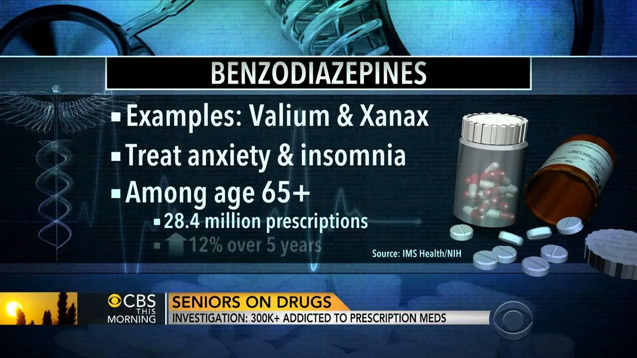 agyparaziták elleni gyógyszer