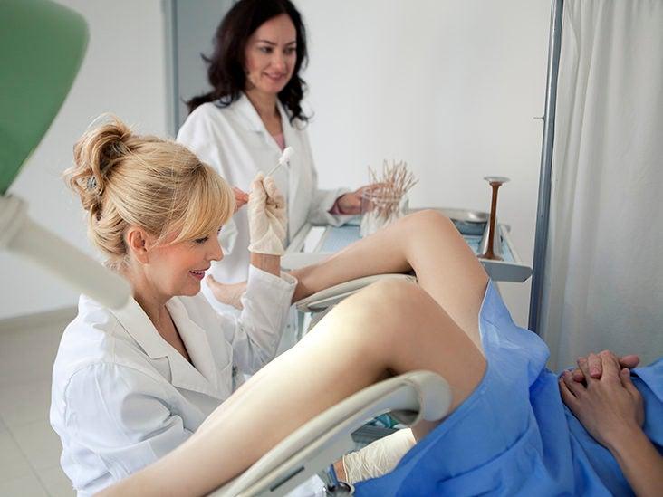endometrium rák nhs féregszalag gyógyszer emberek számára