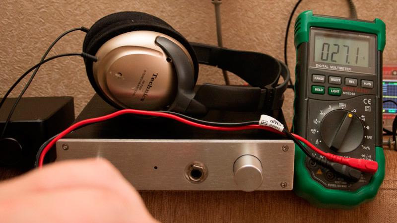 ezek a fejhallgatók ultrahangon láthatók parazita kifejezés