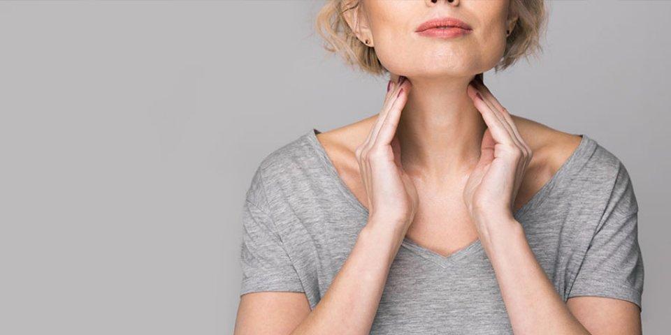 nyirokcsomó rák kezelése giardia kat besmettelijk