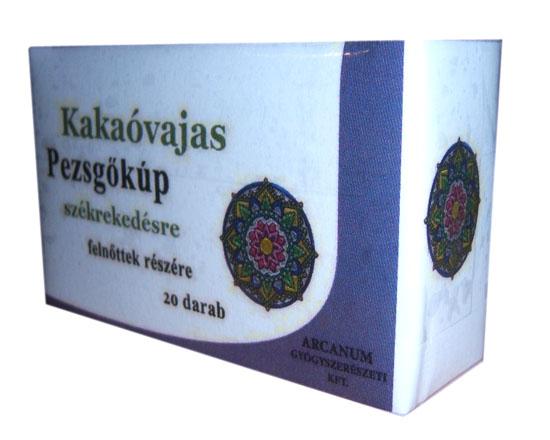 féreghajtó kúp Giardia fertőzés Egyesült Királyság
