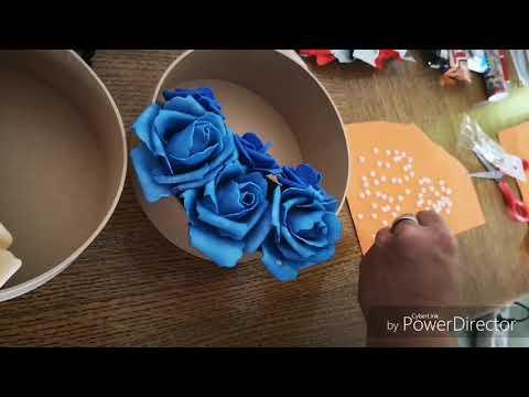 férgek rózsák gaura de vierme barany