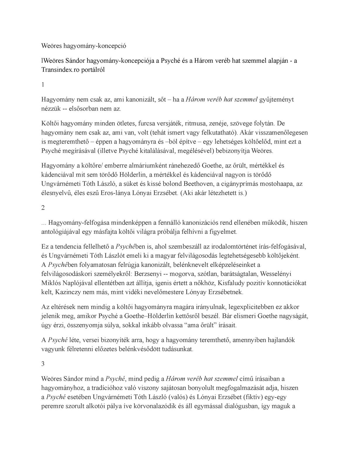 schistosomiasis kezelésére vonatkozó irányelvek
