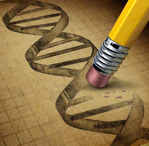 genetikai rák áttétes csontrák