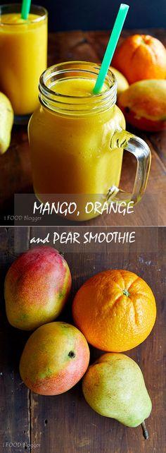 gyümölcslevek a méregtelenítésben szemölcsök járóbeteg-kezelése