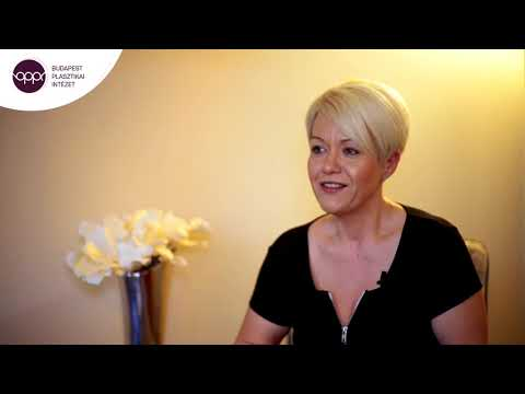 helmintikus terápia sikertörténetei
