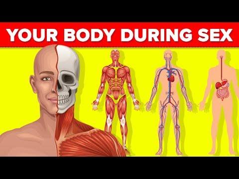 helminták az emberi testben