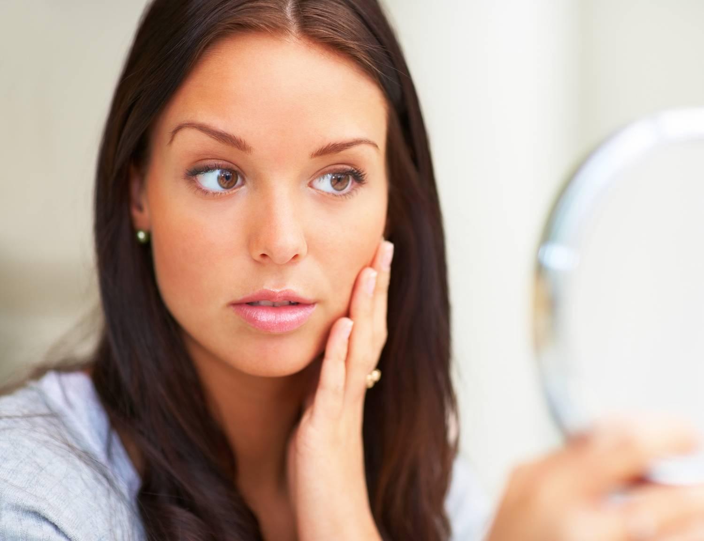 Bőrképletek kimetszése | Sziluett Plasztika LézerCentrum