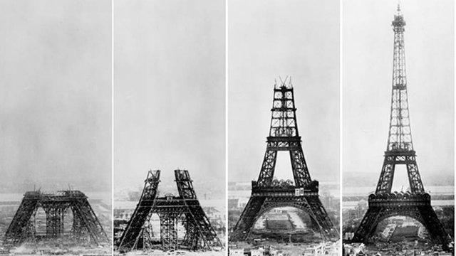 három tornyot tartott gerincvelő rák